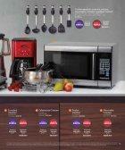 Catálogo electrodomesticos - Page 5