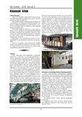 KBK füzetek 2005/1 - Kisvasut.hu - Page 3