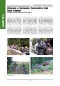 KBK füzetek 2005/1 - Kisvasut.hu - Page 4