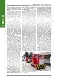 KBK füzetek 2005/1 - Kisvasut.hu - Page 6