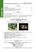 KBK füzetek 2005/3 - Kisvasut.hu - Page 2