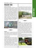 KBK füzetek 2005/3 - Kisvasut.hu - Page 3