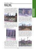 KBK füzetek 2005/3 - Kisvasut.hu - Page 5