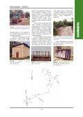 KBK füzetek 2005/3 - Kisvasut.hu - Page 7