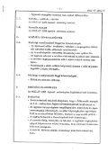 MSZ2304-81 - Kisvasut.hu - Page 3