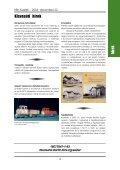 KBK füzetek 2004/5 - Kisvasut.hu - Page 3