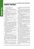 KBK füzetek 2004/5 - Kisvasut.hu - Page 4