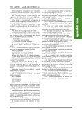 KBK füzetek 2004/5 - Kisvasut.hu - Page 5