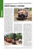 KBK füzetek 2004/5 - Kisvasut.hu - Page 6