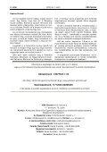 KBK füzetek 2010/1 - kisvasut.hu - Page 2