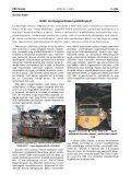 KBK füzetek 2010/1 - kisvasut.hu - Page 3