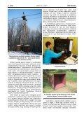 KBK füzetek 2010/1 - kisvasut.hu - Page 4