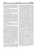 KBK füzetek 2010/1 - kisvasut.hu - Page 6