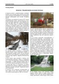 KBK füzetek 2011/2 - Kisvasut.hu - Page 3