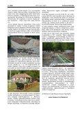 KBK füzetek 2011/2 - Kisvasut.hu - Page 4