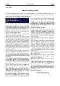 KBK füzetek 2011/2 - Kisvasut.hu - Page 6