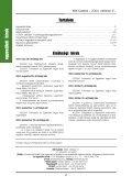 KBK füzetek 2004/4 - Kisvasut.hu - Page 2