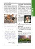KBK füzetek 2004/4 - Kisvasut.hu - Page 3