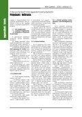 KBK füzetek 2004/4 - Kisvasut.hu - Page 4
