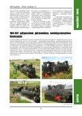 KBK füzetek 2004/4 - Kisvasut.hu - Page 5