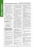 KBK füzetek 2004/4 - Kisvasut.hu - Page 6