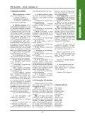 KBK füzetek 2004/4 - Kisvasut.hu - Page 7
