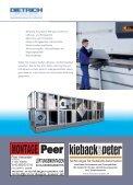 DIETRICH Luft   KLima - Page 6