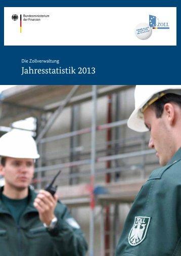 2014-03-21-zollverwaltung-jahresstatistik-2013