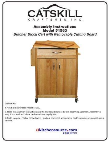 rmip series insert kitchen source. Black Bedroom Furniture Sets. Home Design Ideas