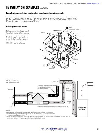 4 wire flat trailer plug wiring diagram html 4 pin trailer