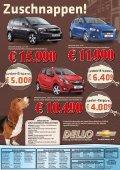 Kunden-ersparnis - Dello - Seite 4