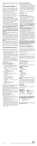 Acicutan® 10 mghartkapseln - Dermapharm AG - Seite 2