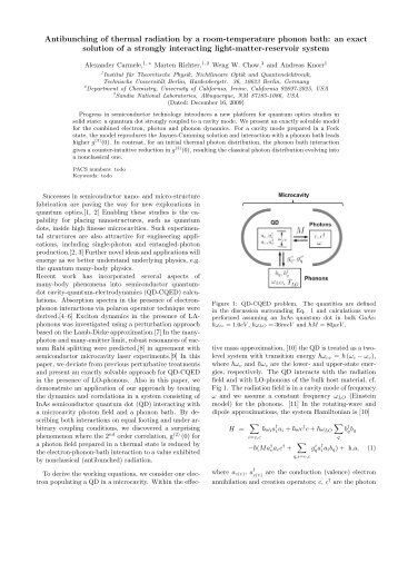 Room Temperature Quantum Hall Effect In Graphene