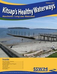 Inside - Kitsap County Government