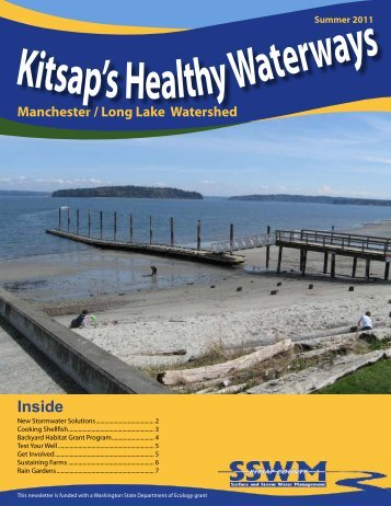 Inside - Kitsap County Government