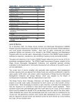 RESOLUTION NUMBER Kitsap County Surface and Stormwater ... - Page 6