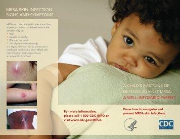 Hot Topics - Kitsap Public Health District