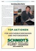 Saftiges Grün - Kitzagrar - Seite 5