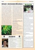 Saftiges Grün - Kitzagrar - Seite 7
