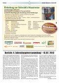 Wald oder Wiese - Kitzagrar - Seite 3