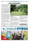 Wald oder Wiese - Kitzagrar - Seite 7