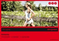 Download - Kitzbühel