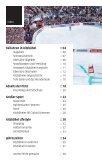 Download - Kitzbühel - Seite 2