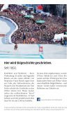 Download - Kitzbühel - Seite 3