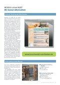 Entsorgung von Sperrabfall 2013 - Landkreis Kitzingen - Seite 3