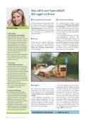 Entsorgung von Sperrabfall 2013 - Landkreis Kitzingen - Seite 6