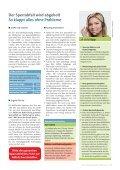 Entsorgung von Sperrabfall 2013 - Landkreis Kitzingen - Seite 7