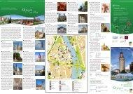 können Sie HIER als PDF herunterladen - Stadt Kitzingen