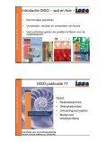 presentatie Levensloopbestendige woninginstallaties deel 2 - kivi niria - Page 2