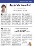 Soviel du brauchst - kiz-hamburg.de - Seite 3